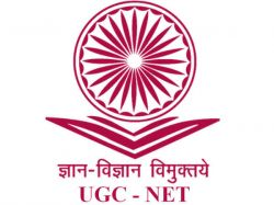 Ugc Net 2018 Correction Of Application Form Begins At Official Website