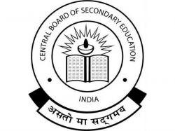 Cbse Board Class 9 And Class 11 Online Registration Begins