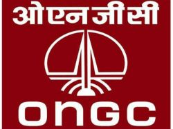 Ongc Recruitment 2018 For Apprentices In Mangalore Refinery