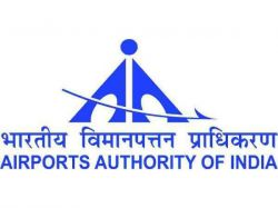 Aai Recruitment 2018 For Security Screeners Posts