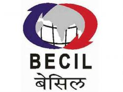 Becil Recruitment For Regional Consultant Posts