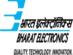 Bel Recruitment For Contract Engineer Posts