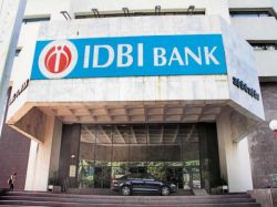 Idbi Bank Recruitment For Head Various Departments