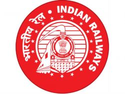 North Central Railway Recruitment For Apprentice Posts