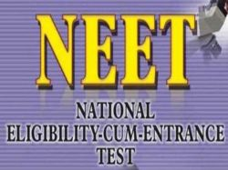 Neet Registration Begins List Of Documents Needed For Registrartion