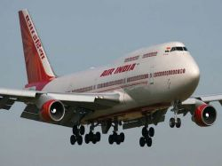 Air India Recruitment 2019 Walk In Interviews For Catering Agents