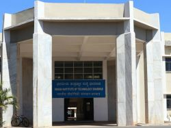 Iit Dharwad Recruitment 2019 Apply For 24 Posts