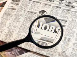 Bangalore Rural District Court Recruitment 2019 For Typist Posts