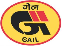 Gail Recruitment 2019 27 Execuitve Trainee Posts