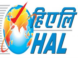 Hal Recruitment 2019 For 77 Assistant And Operator Posts