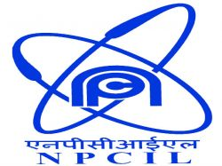Npcil Recruitment 2019 24 Assistant Grade Steno Sub Office