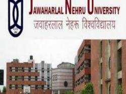 Jnu Recruitment 2019 For 97 Assistant Professor Posts
