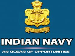 How Women Can Join Indian Navy
