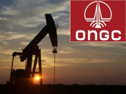 Ongc Recruitment 2019 4014 Apprentice Posts