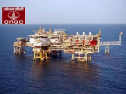 Ongc Recruitment 2019 For 785 Executive Posts