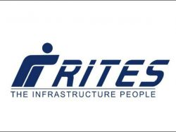 Rites Recruitment 2019 Engineer Posts