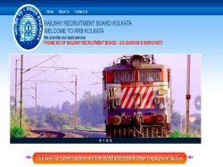 Rrb Ntpc Recruitment 2019 35 277 Various Vacancies