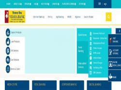 Vijaya Bank Recruitment 2019 310 Peon 122 Part Time Sweepe