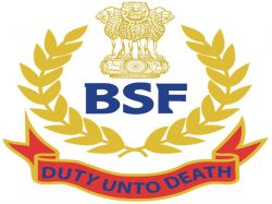 Bsf Recruitment 2019 For 1072 Head Constable Posts