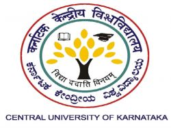 Cuk Recruitment 2019 For 145 Teaching Posts