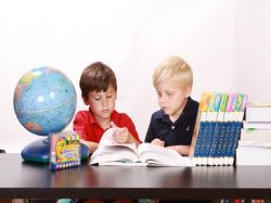 How To Help A Kid For Studies Important Tips For Parents