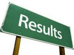 Nta Jee Main April Paper 2 Results To Release Tomorrow