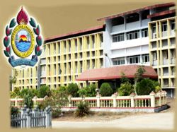 Mangalore University Pg Admission
