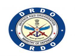 Drdo Recruitment 2019 For 40 Scientist Posts