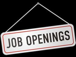 Revenue Department Bagalkot Recruitment 2019 For 58 Village