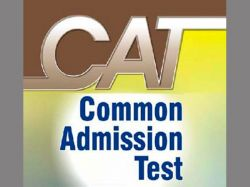 Cat 2019 Notification Released Registration Begins From Today