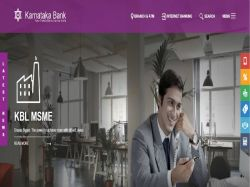 Karnataka Bank Recruitment 2019 For Clerk Posts