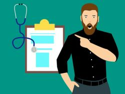 List Of Career Job Opportunities In Healthcare Industry