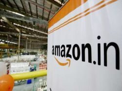 Amazon Opening Amazing Campus In Hyderabad And Creating 15