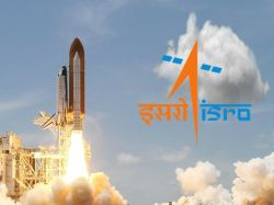 Isro Recruitment 2019 For 86 Technician B Draughtsman B