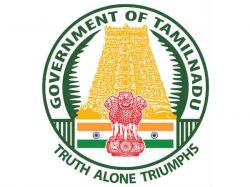 Tamil Nadu Government Launches Education Tv Channel For Scho