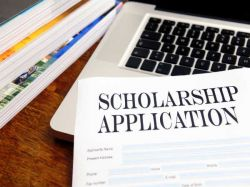 Drdo Scholarship 2019 For Girls Check Complete Details Her