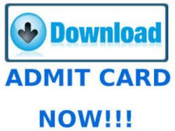 Ssc Cgl Tier Ii Admit Card 2019 Released How To Download