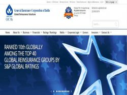 Gic Recruitment 2019 For 25 Assistant Manager Posts