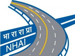 Nhai Recruitment 2019 For 11 Contract Engineer Posts