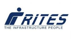 Rites Recruitment 2019 For 46 Junior Manager Assistant Posts