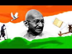 Important Questions And Answer About Mahatma Gandhi