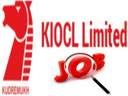 Kiocl Recruitment 2019 For Contract Engineer Posts