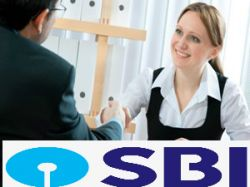 Sbi Recruitment 2019 Announced Sco Interview Date