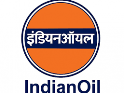 Iocl Recruitment 2019 For 1574 Apprentice Posts