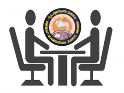 Uas Dharwad Recruitment 2019 Walk In Interview For Senior Research Fellow Posts