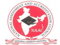 Naac Recruitment 2019 For 2 Deputy Adviser Posts