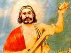 Kanaka Dasa Jayanthi 2019 Life And Contributions Of Kanaka Dasa