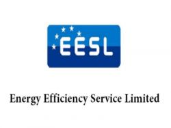 Eesl Recruitment 2019 For 235 Engineer Technical Posts