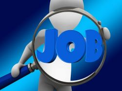 Rri Recruitment 2019 For 2 Project Engineer Posts