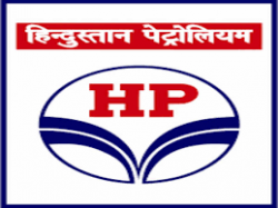 Hpcl Recruitment 2019 For 24 Manager And Officer Posts